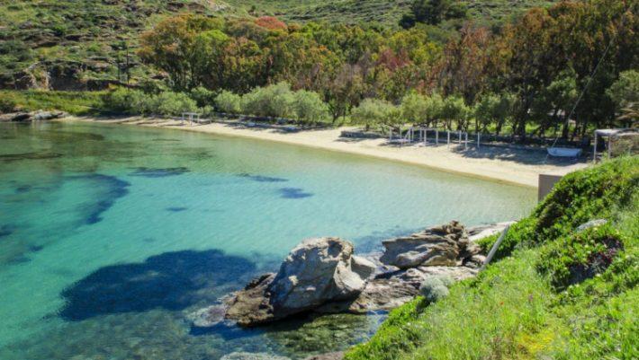Φτάνεις με 11,5€ σε 60': Στο μαγευτικό νησί που εξοικονομείς χρόνο και χρήμα πας διακοπές και γυρίζεις άλλος άνθρωπος (Pics)