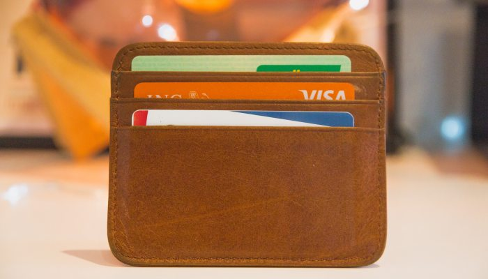 Επανάσταση λόγω κορωνοϊού: Το νέο μέτρο των τραπεζών που αλλάζει τα πάντα στις συναλλαγές
