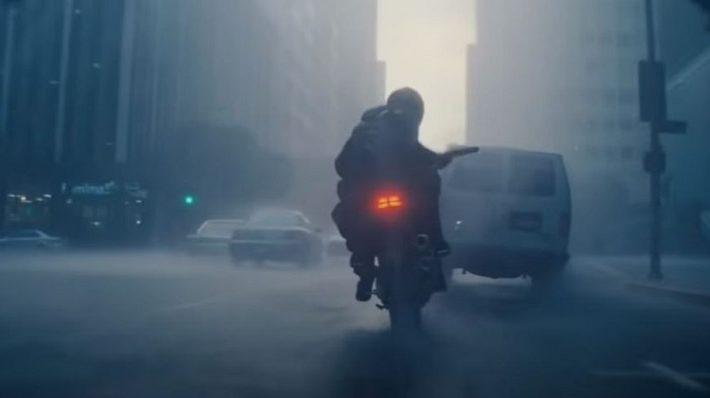 «Ούτε εγώ κατάλαβα τι έγινε στο τέλος»: Το μεγαλύτερο mindblown στην ιστορία του σινεμά σε καίει και το 2020