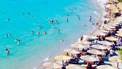 2,5 ώρες χωρίς πλοίο: Το μέρος που θα έχεις δωρεάν παραλίες και διαμονή στο κύμα με 45 ευρώ τη μέρα μπάτζετ