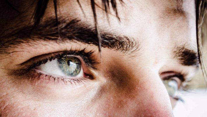 Συμβουλές για αρχάριους: Δείτε τον κόσμο με άλλα «μάτια»