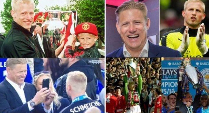 30 πράγματα που ίσχυαν την τελευταία φορά που πήρε πρωτάθλημα η Λίβερπουλ