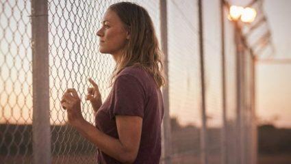 «Θα προκαλέσει παγκόσμια συζήτηση»: Το νέο σίριαλ του Netflix θέλει να ταράξει τα νερά για τα καλά