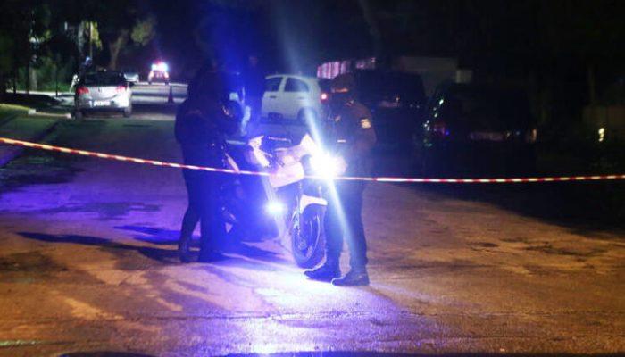 Οργανωμένο έγκλημα: Ο πρώην βατραχάνθρωπος που παρέμεινε ασύλληπτος μέχρι την εκτέλεσή του