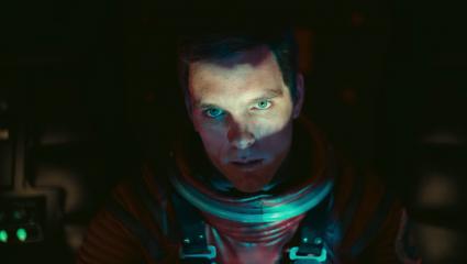 Χρόνια μπροστά απ' την εποχή της: Η καλύτερη ταινία που θα βρεις αυτή τη στιγμή στο Netflix