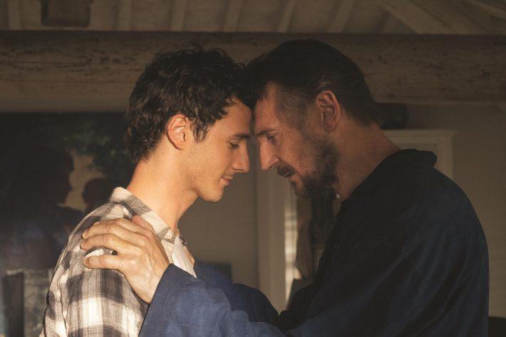 No2 σε εισιτήρια: Η ταινία - έκπληξη του καλοκαιριού που σαρώνει στην Ελλάδα (Vid)