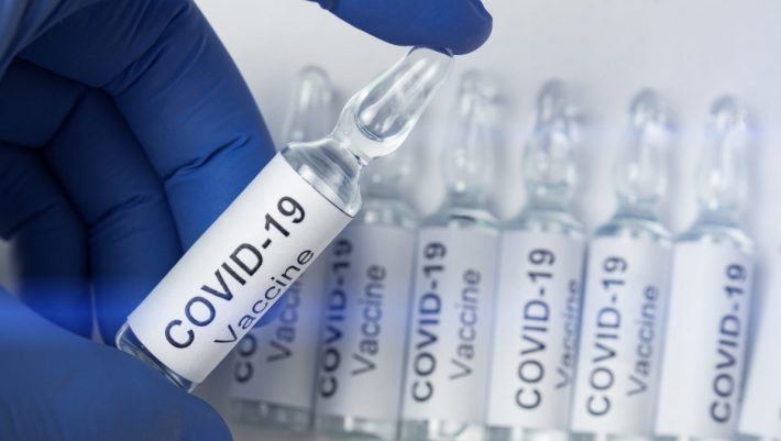 Ένα βήμα πριν την έγκριση: Το εμβόλιο που παρήγαγε «ισχυρά αποτελέσματα ανοσίας» στο 100% των συμμετεχόντων