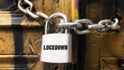 Τα lockdown επιστρέφουν: 5 χώρες που πήραν ξανά μέτρα μετά το δεύτερο χτύπημα του κορωνοϊού