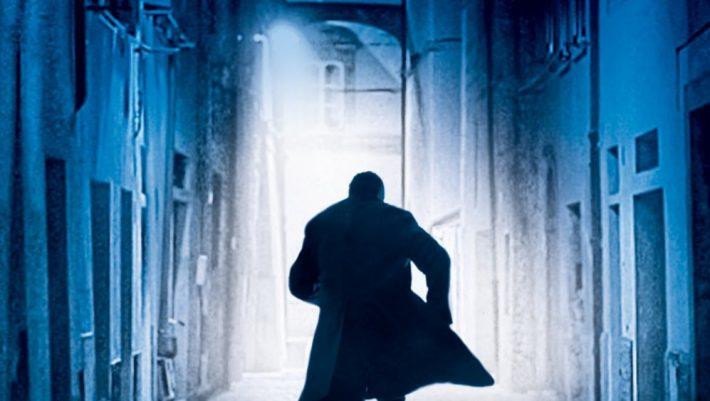 The Gray Man: Το Netflix «αδειάζει» τα ταμεία του για την πιο ακριβή του ταινία με ονειρικό πρωταγωνιστικό δίδυμο