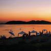 Με 6€ βενζίνη έφτασες: Ένας παράδεισος απαράμιλλης ομορφιάς για κοντινές, ολιγοήμερες διακοπές (Pics)