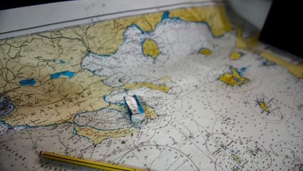 Κουίζ: Θυμάσαι την πρωτεύουσα των 10 νομών που δυσκολεύουν πιο πολύ τους μαθητές στα τεστ γεωγραφίας;