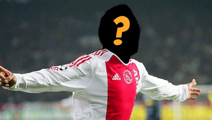 Ο νέος Ρόνι ήταν απατεώνας: Ο παικταράς που «έβγαλε μάτια σε Άγιαξ-Βαλένθια»… δεν υπάρχει