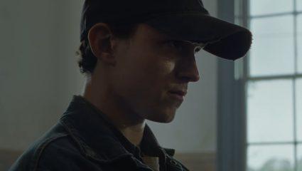 The Devil All The Time: «Μυρίζει» ταινιάρα  που θυμίζει True Detective για το Netflix