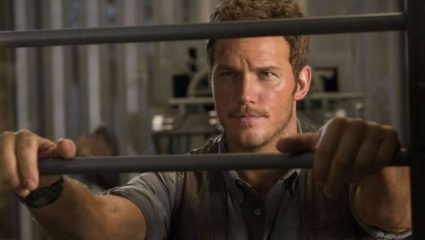 Γίνεται η 5η πιο εμπορική ταινία όλων των εποχών να μην βλέπεται;