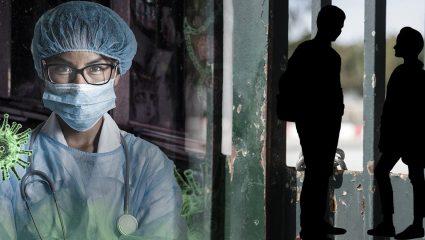 Μαζάνης: «Με άνοιγμα σχολείων, ανοίγουμε παράθυρο σε κορωνοϊό κι άλλες ιώσεις»