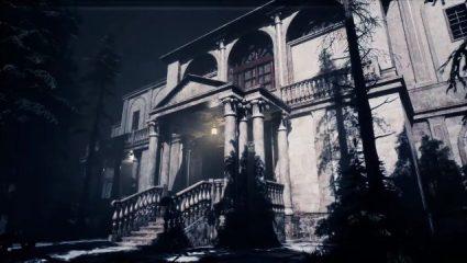 Resident Evil: Το Netflix ετοιμάζει σειρά για τα παιδιά του Wesker και προκαλεί πανζουρλισμό