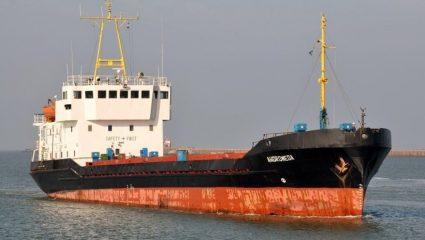 «Αν εκραγεί θα κάνει το Ηράκλειο Σαχάρα»: Το πλοίο – βόμβα που μπορούσε να ισοπεδώσει μια ολόκληρη πόλη