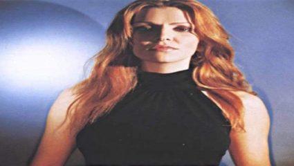 Έσβησαν τα φώτα ή άλλαξαν καριέρα: 6 τραγουδίστριες που σάρωναν στα 90's και σήμερα «αγνοούνται»