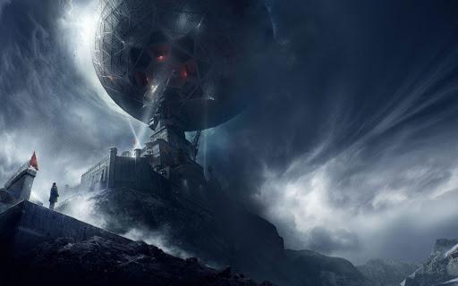 Οι σεναριογράφοι του Game of Thrones φέρνουν στο Netflix μια σειρά που μπορεί να το ξεπεράσει