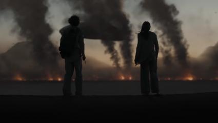 Dune: Καλώς ορίσατε στο μεγαλύτερο (;) έπος του σινεμά των τελευταίων ετών