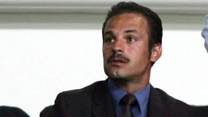 Γεννημένοι ΠΑΣΟΚ: 5 πιο σοσιαλιστικά μουστάκια απ' του Χουάνκαρ που έχουμε δει στην Α' Εθνική