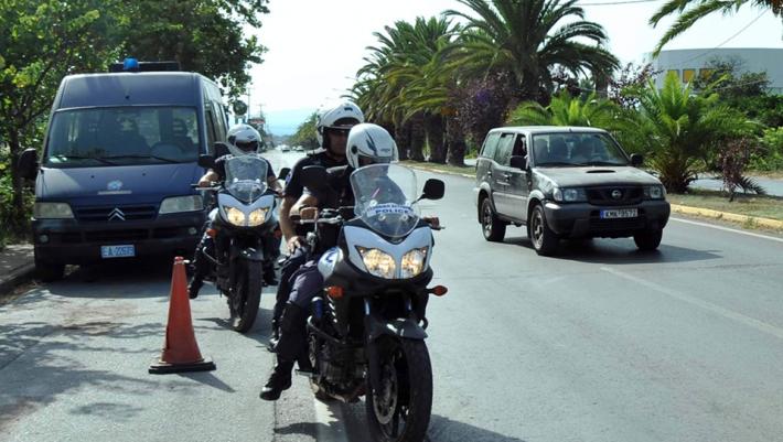 20 χρόνια νο1 καταζητούμενος: Ο Έλληνας Εσκομπάρ της Ευρώπης που δολοφονήθηκε βάναυσα για να (μην) μιλήσει