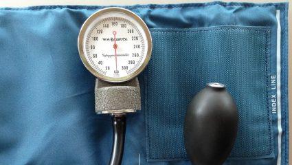 Οι γιατροί απαντούν: Ο ρόλος της δίαιτας DASH στην αντιμετώπιση του υποκείμενου νοσήματος της υπέρτασης