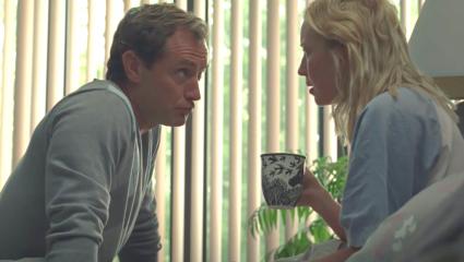 The Nest: Ατμόσφαιρα Gone Girl και The Affair για μια ταινία που θα μπορούσε να συζητηθεί πολύ το 2020