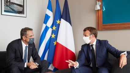 Το μεγάλο παράδοξο του κορωνοϊού στην ελληνική οικονομία και η ώρα μηδέν για εναλλακτικό εθνικό πλάνο