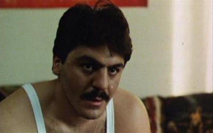 Χαράμισε το σπάνιο το ταλέντο του: Ο Έλληνας ηθοποιός που χάθηκε ξαφνικά απ' τα φώτα για να ζήσει ασκητικά και ελεύθερα