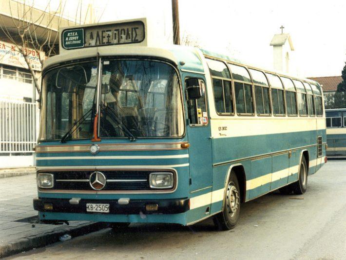 Το έγκλημα της ΒΙΑΜΑΞ: Το τέλος του Κολοσσού της ελληνικής αμαξοποιΐας που έκανε εξαγωγές ως την Ελβετία