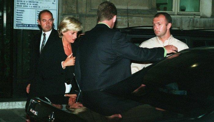 Μόνο αυτός ξέρει την αλήθεια: Τι απέγινε ο μοναδικός επιζήσας από το τρομακτικό δυστύχημα της πριγκίπισσας Νταϊάνα
