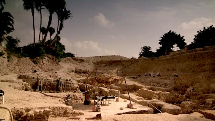 Μέγας Αλέξανδρος: Η Ελληνίδα αρχαιολόγος που πιστεύει ότι βρήκε στην Αίγυπτο τον χαμένο τάφο