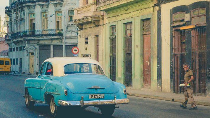 Το πείραμα της Κούβας: Τι πέτυχε η χώρα με το πιο σκληρό lockdown στον κόσμο