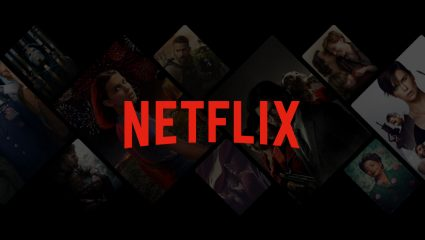 Ακόμα ένα colpo grosso του Netflix: Φέρνει μίνι σειρά για «Αστερίξ και Οβελίξ»