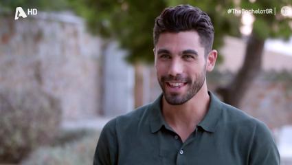 «The Bachelor»: Η νέα είσοδος που αλλάζει τα δεδομένα