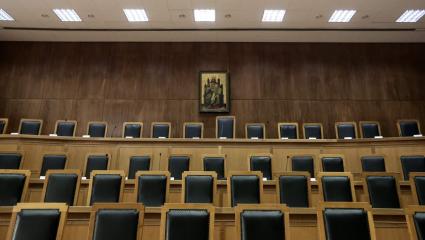 Με απόφαση δικαστηρίου: Η μέρα που νομιμοποιήθηκε η ρητορική μίσους για τους ομοφυλόφιλους…