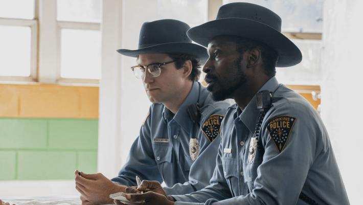 Don't Look Up: Αυτή θα είναι η πιο πληθωρική ταινία του Netflix για το 2021 με καστ «διαστημικό»