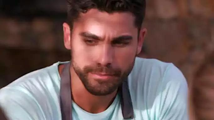 Καμία Σία: Αυτές είναι οι δύο παίκτριες του «The Bachelor» που θα «παλέψουν» στον Τελικό