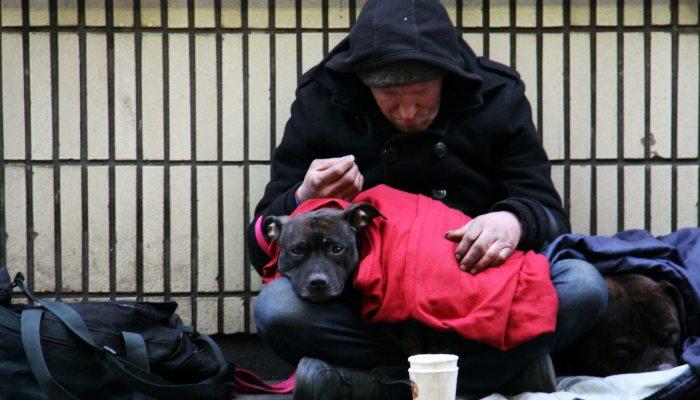 Φινλανδία: Η χώρα-πρότυπο χωρίς αστέγους