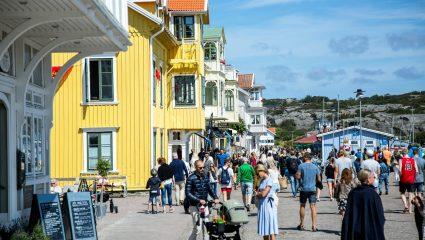 Πόρισμα για τον «Σουηδό Τσιόδρα»: Τα 3 εγκληματικά λάθη που τελείωσαν την «Ανοσία της αγέλης»