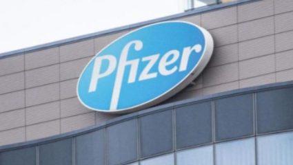 Εξελίξεις και με τα εμβόλια από Pfizer και Moderna