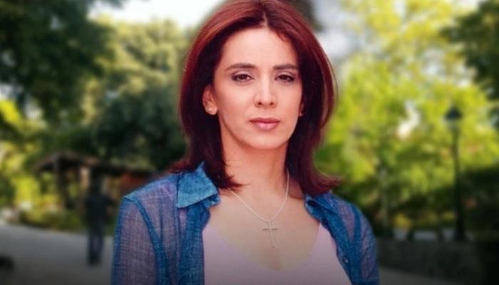 Όμορφη, ταλαντούχα, επιτυχημένη: Το τραγικό φινάλε της πρωταγωνίστριας που σόκαρε το πανελλήνιο