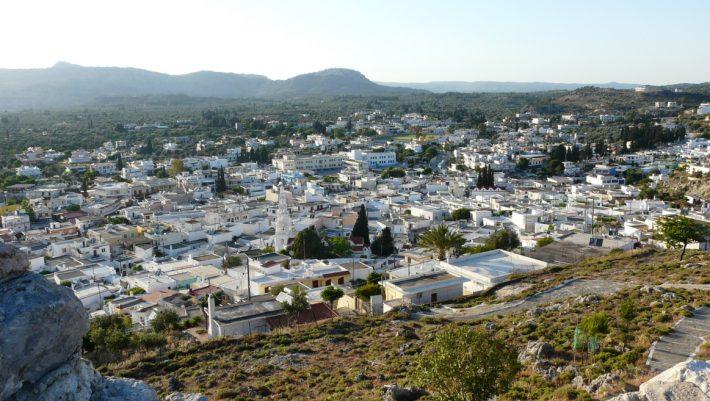 «Για λλόου μου»: Το μοναδικό χωριό της Ελλάδας με δική του γλώσσα που δεν καταλαβαίνεις κανείς άλλος
