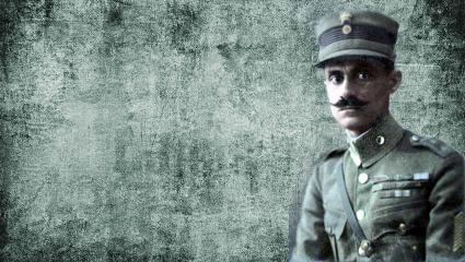 Πάνω από 3 λάθη ντροπή: Αναγνωρίζεις από 1 φωτό 10 ιστορικά πρόσωπα που οι μισοί Έλληνες αγνοούν;