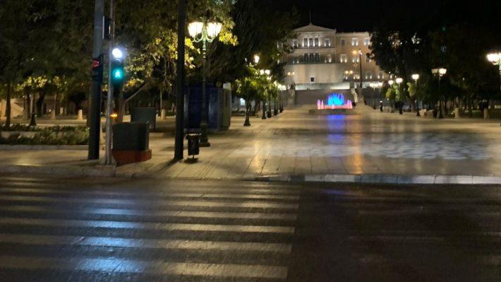 Η ελπίδα Ελλάδας και Ευρώπης: Η μεγάλη διαφορά του νέου εμβολίου που βγαίνει 1η Φλεβάρη
