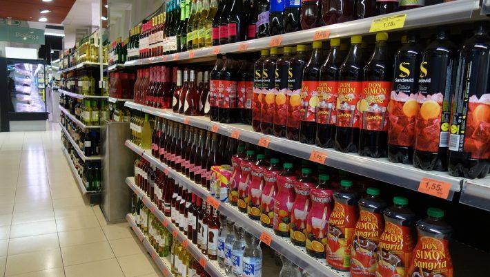 Emergency Food: Η αγορά τροφίμων που κάνει θραύση στις ΗΠΑ έρχεται στην Ελλάδα και αλλάζει τα δεδομένα
