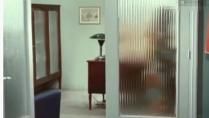 9/10 χάνουν: Μπορείς να αναγνωρίσεις την ελληνική ταινία από μια μόνο φωτό του σπιτιού που γυρίστηκε;