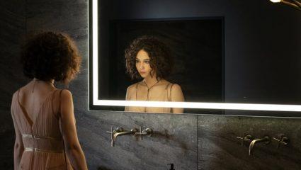 The Undoing: Ένα ψυχολογικό δράμα για να κολλήσεις και να σου κόβεται συχνά η ανάσα