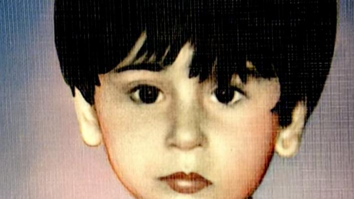 Η «Ελληνίδα Μαντλίν»: Το DNA έσβησε τις ελπίδες για την Αννούλα Τριανταφυλλίδη